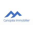Canopea Promotion Immobiliere