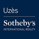 Uzes - Sotheby's International Realty