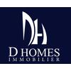 D HOMES SA