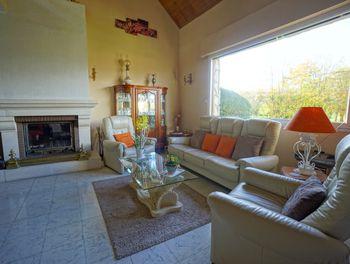 maison à Duisans (62)