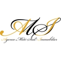 Agence Midi Sud Immobilier