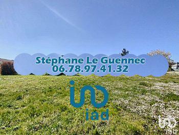 terrain à Saint-Yrieix-sur-Charente (16)