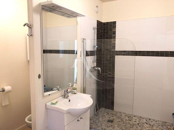 Vente appartement 3 pièces 73,04 m2