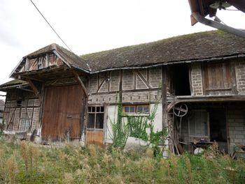 maison à Saint-André-les-Vergers (10)
