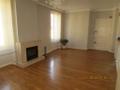 vente Appartement Aurillac