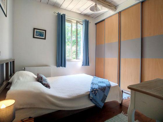 Vente maison 17 pièces 247 m2