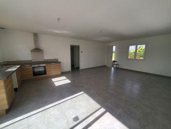 maison à Bessens (82)