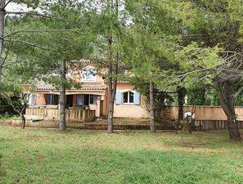 villa à Le Luc (83)