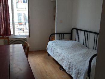 studio à Paris 12ème (75)