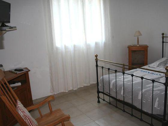 Vente appartement 4 pièces 75,22 m2