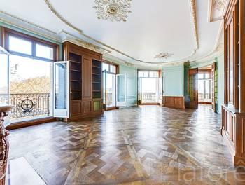 Appartement 7 pièces 316,56 m2
