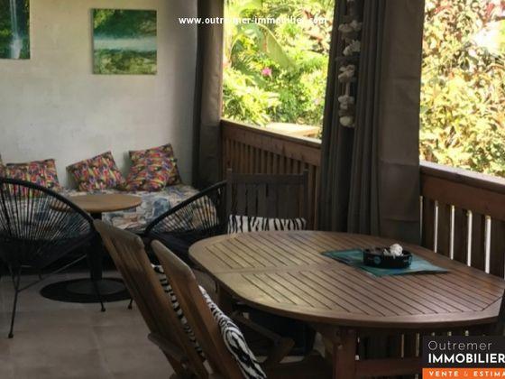 Vente maison 14 pièces 154 m2