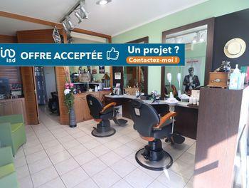 locaux professionels à Saint-Gilles-Croix-de-Vie (85)