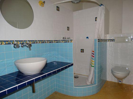 Vente maison 11 pièces 210 m2
