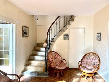 maison à L'Arbresle (69)