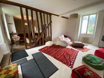 maison à Langres (52)