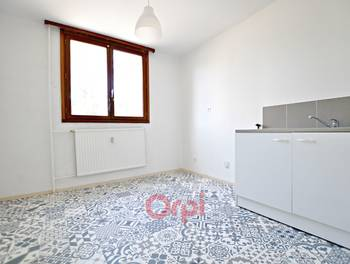 Appartement 2 pièces 55,64 m2