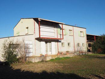 maison à Valensole (04)