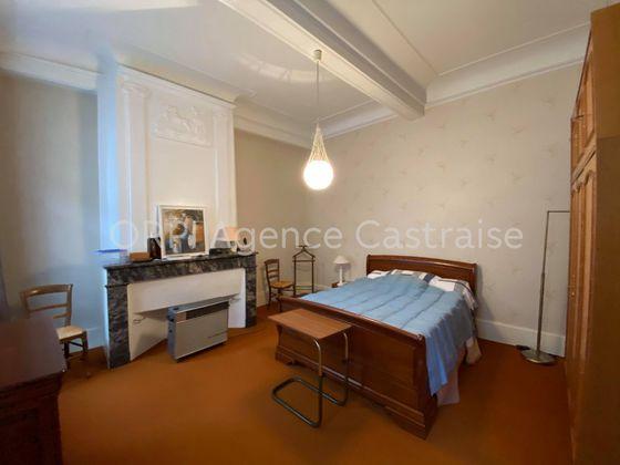 Vente maison 14 pièces 445 m2