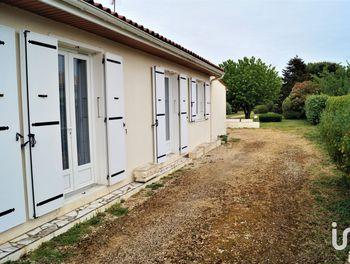 maison à Marennes (17)