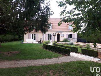 maison à Ablis (78)