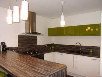 Maison meublée 3 pièces 88,05 m2