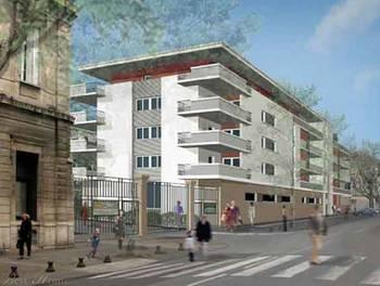 Appartement 3 pièces 80,73 m2
