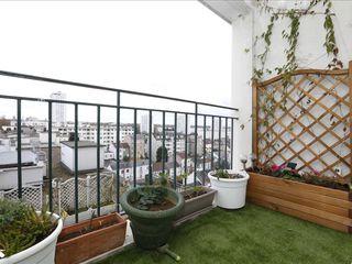 Appartement Tours (37000)