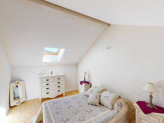 Vente propriété 14 pièces 390 m2