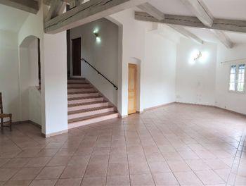 maison à Chateau gombert (13)