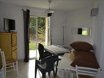 studio à Eauze (32)
