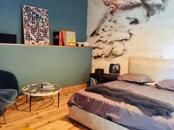 Vente maison 11 pièces 286,55 m2