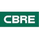 CBRE Conseil et Transaction