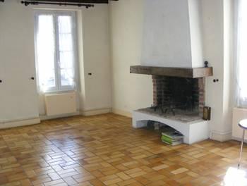 Maison 9 pièces 176 m2