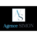 Agence Immobiliere Simon
