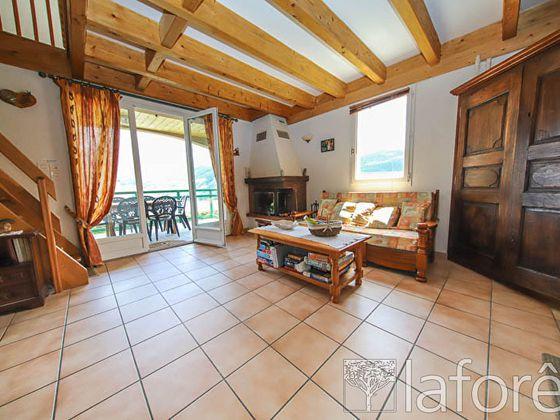 Vente maison 3 pièces 90,18 m2
