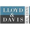 LLOYD & DAVIS