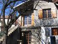 location Maison Arignac