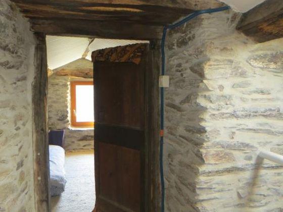Vente maison 4 pièces 333 m2