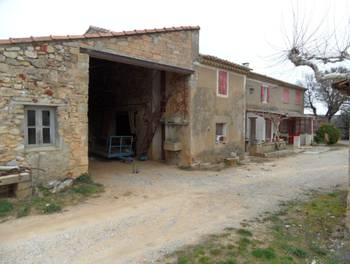 Maison 10 pièces 400 m2