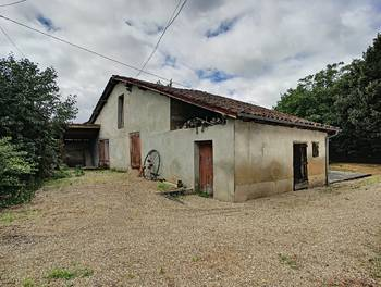 Maison 3 pièces 90 m2