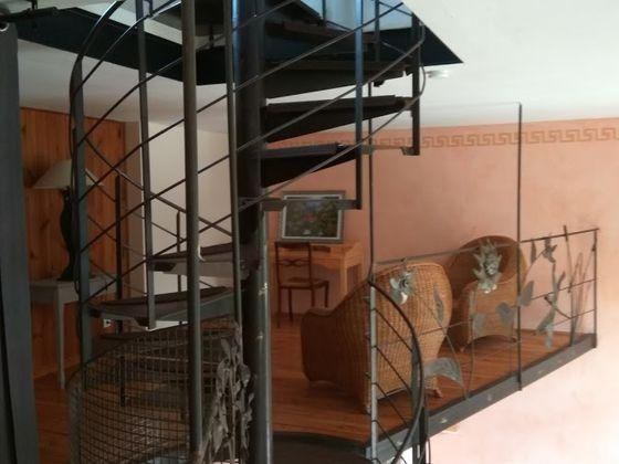 Vente propriété 24 pièces 843 m2