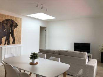 appartement à Saint-Julien-en-Born (40)
