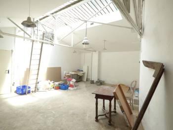 Divers 2 pièces 65 m2