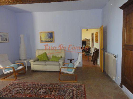 Vente propriété 15 pièces 430 m2