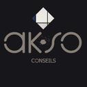 AK.SO CONSEILS
