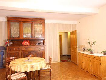 maison à Bénéjacq (64)