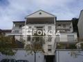 location Appartement Fontaines-sur-Sa�ne