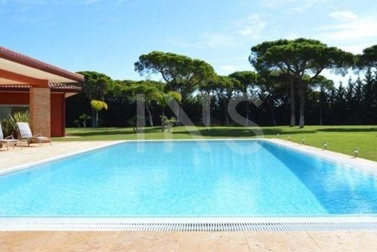 Immobilier De Luxe Portugal : Vente Immobilier De Prestige Portugal