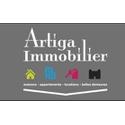 ARTIGA IMMOBILIER